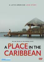 Place in the Caribbean - A Place In The Caribbean