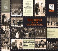 Best Of Chamber Music / Various 4pk - Best of Chamber Music