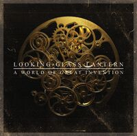 Looking-Glass Lantern - World Of Great Invention