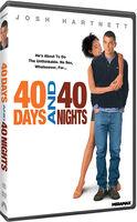 40 Days & 40 Nights - 40 Days and 40 Nights