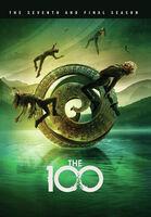100: Seventh & Final Season - The 100: The Seventh and Final Season
