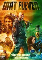 Unit Eleven DVD - Unit Eleven Dvd