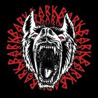 Bark - Written In Stone (Spa)