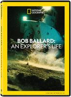 Bob Ballard an Explorers Life - Bob Ballard An Explorers Life / (Mod Ac3 Dol)