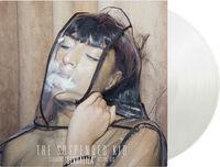 Sevdaliza - Suspended Kid [Colored Vinyl] [Clear Vinyl] [Limited Edition] [180 Gram]