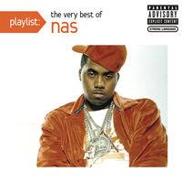 Nas - Playlist: Very Be