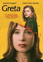 Greta [Movie] - Greta