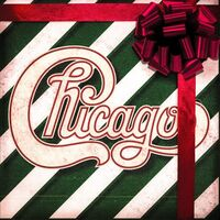 Chicago - Chicago Christmas 2019 [LP]