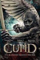 Cupid DVD - Cupid