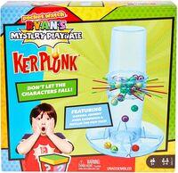 Games - Mattel Games - Kerplunk Ryan's Mystery Play Date