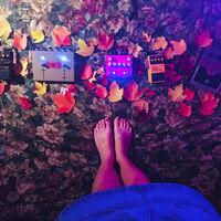 Kidbug - Kidbug [Pink LP]