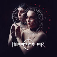 Miracle Flair - Synchronism