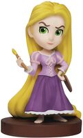 Beast Kingdom - Beast Kingdom - Disney Princess MEA-016 Rapunzel Figure