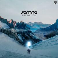 Somna - Inside You
