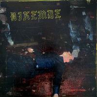 Dikembe - Muck