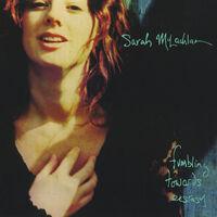 Sarah Mclachlan - Fumbling Towards Ecstacy (Hol)