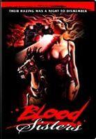 Blood Sisters - Blood Sisters