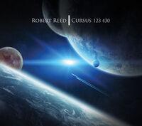 Robert Reed - Cursus 123 430 (Incl. DVD)