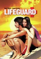 Lifeguard - Lifeguard