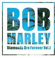 Bob Marley - Diamonds Are Forever 1
