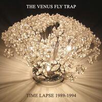 Venus Fly Trap - Time Lapse 1989-1994