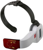 Dragonball Super - Dragonball Super Scouter Collection Red Version
