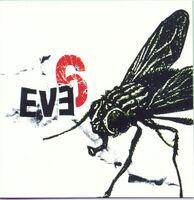 Eve 6 - Eve 6