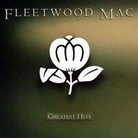 Fleetwood Mac - Greatest Hits - 1988 [Vinyl]