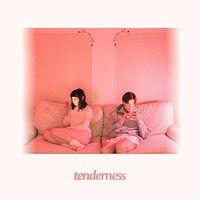 Blue Hawaii - Tenderness [LP]