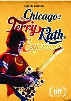Chicago - Chicago: The Terry Kath Experience [Special Edition DVD]