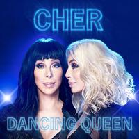 Cher - Dancing Queen [LP]