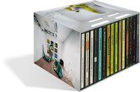 Bill Bruford - Earthworks (W/Dvd) (Box) [Deluxe] (Ntr0) (Uk)