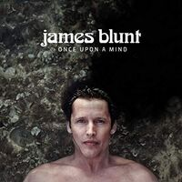 James Blunt - Once Upon A Mind [LP]