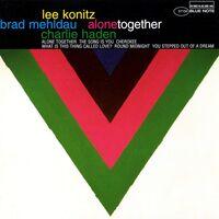 Lee Konitz - Alone Together [180 Gram]