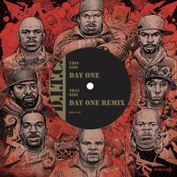 Ditc - Day One / Day One Remix