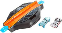 Hot Wheels - Mattel - Hot Wheels ID Portal Kit