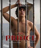 Prince (2019) - The Prince