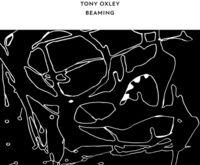 Tony Oxley - Beaming