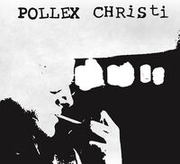 Residents - Pollex Christi (Can)