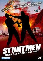 Stuntmen - Stuntmen