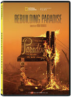 Rebuilding Paradise - Rebuilding Paradise