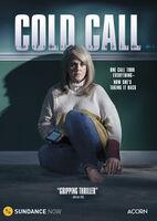 Cold Call DVD - Cold Call Dvd