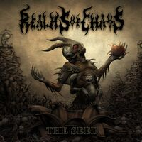 Realms Of Chaos - Seed
