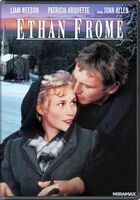 Ethan Frome - Ethan Frome / (Amar Dol Sub Ws)