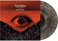 Whitechapel - The Valley [LP]