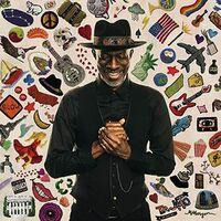 Keb' Mo' - Oklahoma [LP]