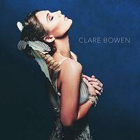 Clare Bowen - Clare Bowen