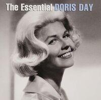 Doris Day - Essential Doris Day (Gold Series) (Aus)