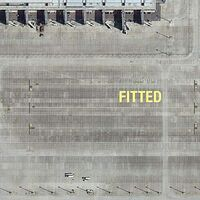 Fitted - First Fits [LP]