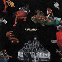 Various Artists - Queen & Slim: The Soundtrack
